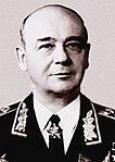 Sergey Leonidovich Sokolov 1.jpg