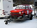 Serre-Chevalier rally on ice 4.jpg