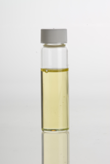 Sesame oil sesame seed oil