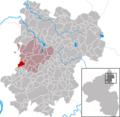 Sessenhausen im Westerwaldkreis.png