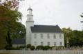 Setauket Presbyterian.png
