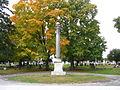 Seth Pomeroy Monument.jpg
