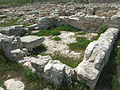 Sevastopol Strabon's Khersones antique greek settlement-30.jpg