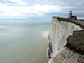 Seven Sisters, Sussex 2010 PD 11.JPG