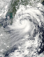 Severe Tropical Storm Chanthu at peak strength (07-21-10).jpg