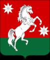 Severschina gerb.png
