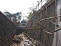 Sewri fort 2.jpg