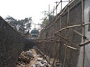 Sewri fort 2