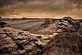 Shahdad desert 02.jpg