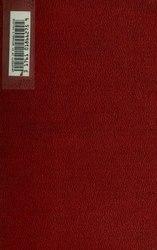 William Shakespeare: Œuvres complètes de W. Shakespeare, tome 13