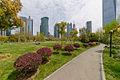 Shanghai (25934422474).jpg