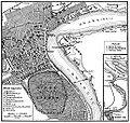 Shanghai ca 1910.JPG