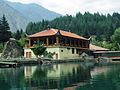 Shangrilla Lake,Batistan Division.jpg