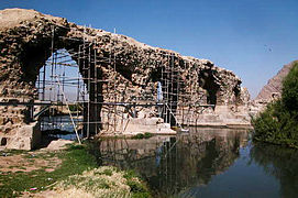 Shapori Bridge 2.JPG