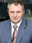 Shapovalov Oleg Volodymyrovych.jpg