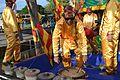 Shariff Kabunsuan Festival 2016 Guinakit Fluvial Parade 3.jpg