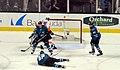 Sharks vs Flyers (31195462644).jpg
