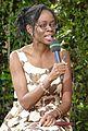 Sharon Dodua Otoo - Bachmannpreisgewinnerin 2016.jpg