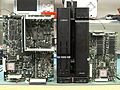 Sharp X68000 Personal Computer Teardown (17265064954).jpg