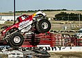 Sheer Insanity Monster Truck.jpg