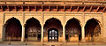 Sheesh Mahal (Lahore Fort).jpg