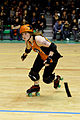 Sheffield Steel Rollergirls vs Nothing Toulouse - 2014-03-29 - 8870.jpg