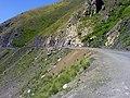 Shemshak - Dizin Road - panoramio - Behrooz Rezvani (4).jpg