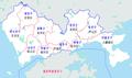 Shenzhen-map.png