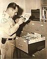 Sheriff Al (160663229).jpg