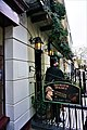 Sherlock Holmes Museum- Joy of Museums 2.jpg