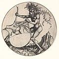 Shield with Stag Held by Wild Man MET DP820016.jpg