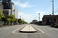 Shikama Wharf 11.jpg