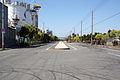Shikama Wharf 12.jpg
