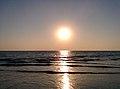 Shil beach,gujarat.jpg