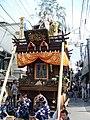 Shin-uwagashi,sawara-float-festival,katori-city,japan.JPG