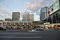 Shinagawa Station WideView.jpg