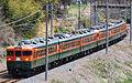 Shinano railway 169 S51+S52.JPG