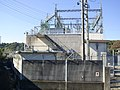 Shinkansen Oiso feeding electrical substations 03.jpg