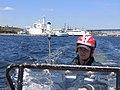 Ship1062 - Flickr - NOAA Photo Library.jpg