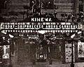 Shipwrecked Among Cannibals (1920) - Kinema Theater, Salt Lake City.jpg