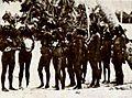 Shipwrecked Among Cannibals (1920) - Natives.jpg