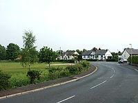Shirdley Hill.JPG
