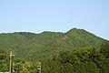 Shirohata castle 03.jpg
