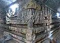 Shitthaung temple interior - depictions of Arakan characters (4).jpg
