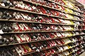 Shoes Galore (2908132341).jpg