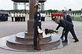 Shoigu in Transnistria 05.jpg