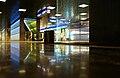 Shopville Hauptbahnhof Zürich.jpg
