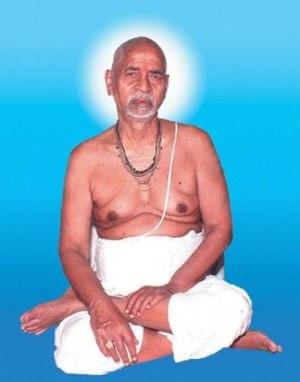 ShriMamasahebDeshpande-1.jpg