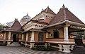 Shri Nageshi Temple, Ponda, Goa.jpg