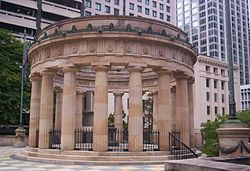 Shrine-of-Remembrance Ann-Street-facade Brisbane.jpg